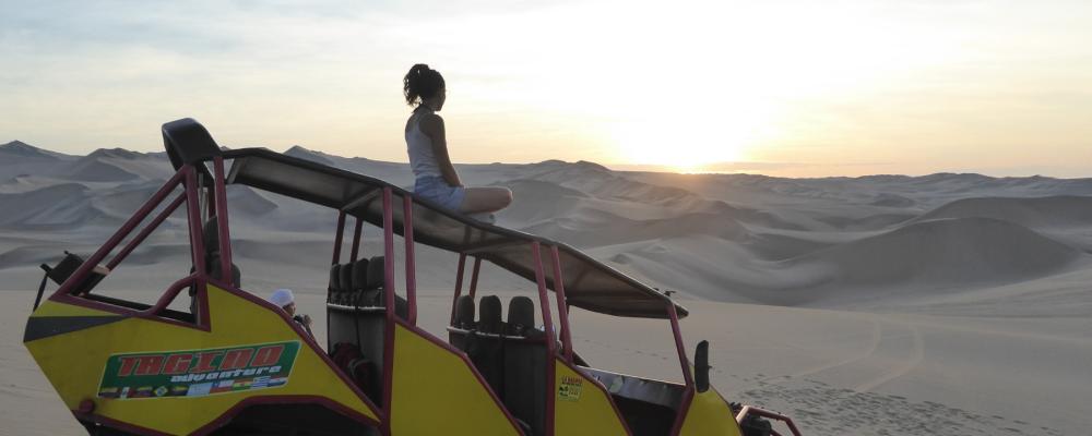 Hazel Witch - blog personal - viajes - vida (1)