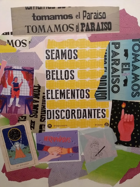 Llegar a vivir en Buenos Aires