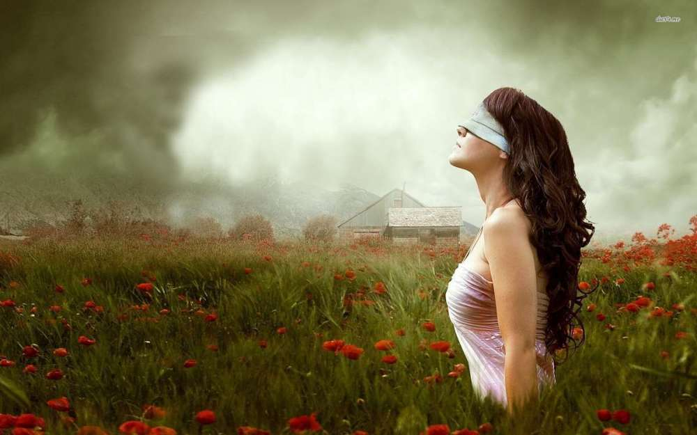 hd-wallpapers-blindfolded-woman-in-the-poppy-fielddigital-art-wallpaper-1920x1200-wallpaper.jpg
