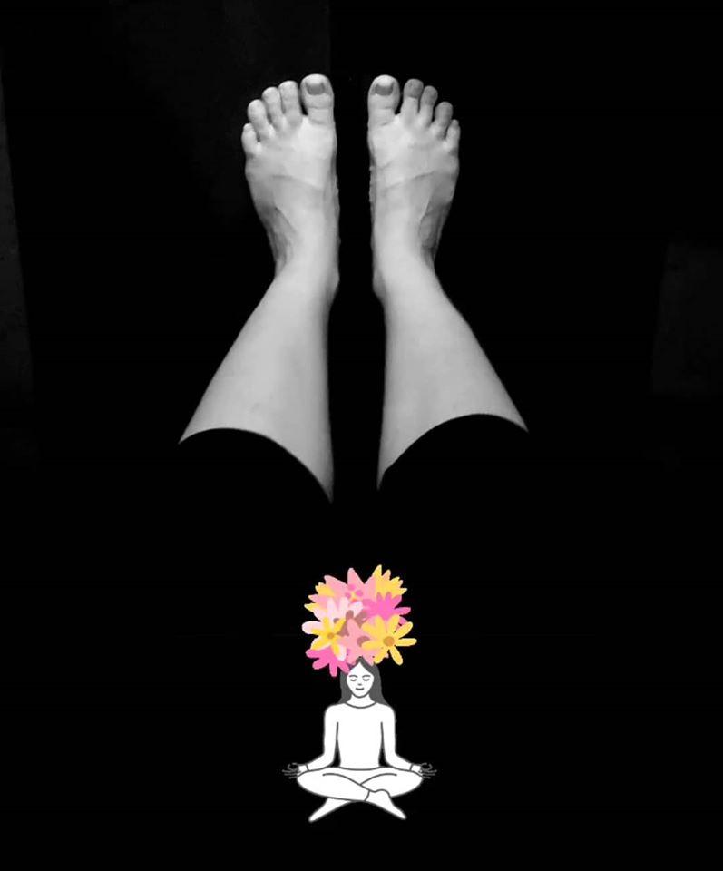 yoga blog cuarentena coronavirus experiencias.jpg